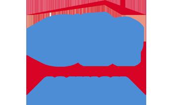 logo1_x23
